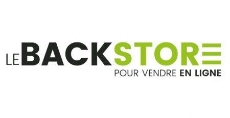 Agence Le Backstore