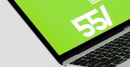 tendance webdesign 2019